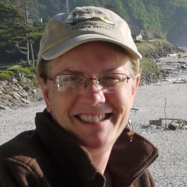Barbara Lorenz linkedin profile