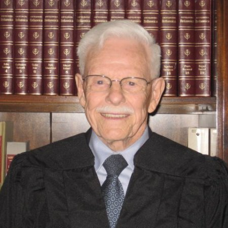 Fred Thomson linkedin profile