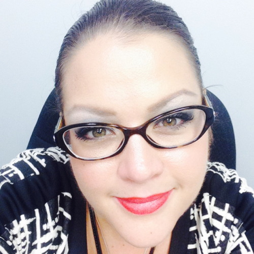 Barbara S. Barber linkedin profile
