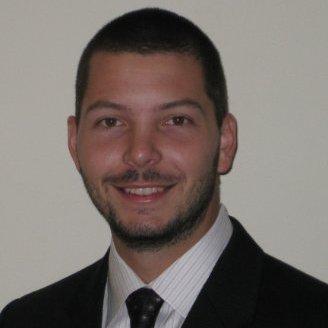 Adam Hill linkedin profile