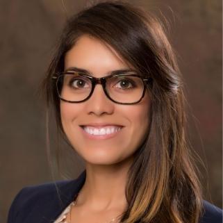 Raquel Fernandez Castillo linkedin profile