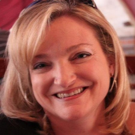 Stacy Lea Smith linkedin profile