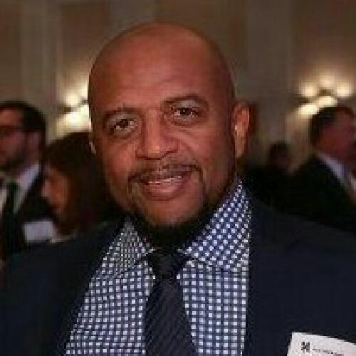 Curley Thomas linkedin profile