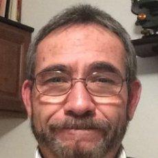 Adolfo Castillo linkedin profile