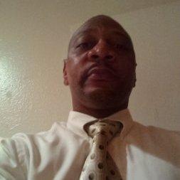Mr Shawn Jones linkedin profile