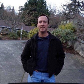 Karl Allen linkedin profile