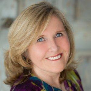 Barbara Metz linkedin profile