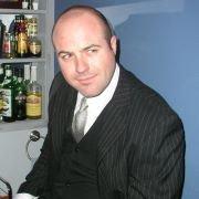 Zach T Cooper linkedin profile