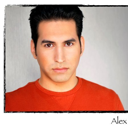 Arturo A Acosta linkedin profile