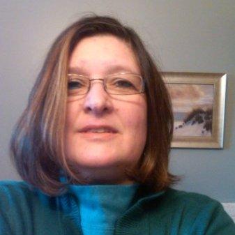 Cathy Stone linkedin profile