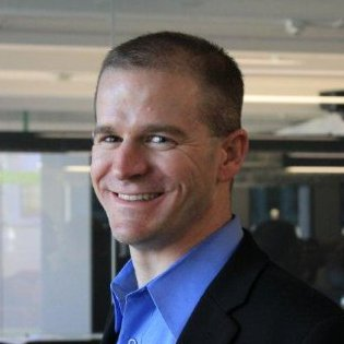 Brian Berg linkedin profile