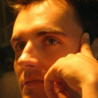 Paul Frederick Hughes linkedin profile