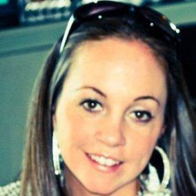 Angela Brennan Smith linkedin profile