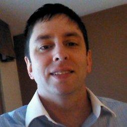 Ron King linkedin profile