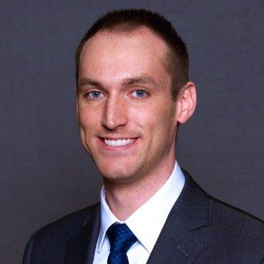Michael P. Flannery linkedin profile