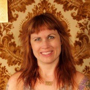 Andrea Flint linkedin profile