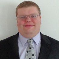 Kenneth Beyer linkedin profile