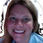 Karen Jordan linkedin profile