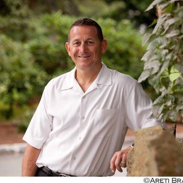 James R Pratt Jr linkedin profile