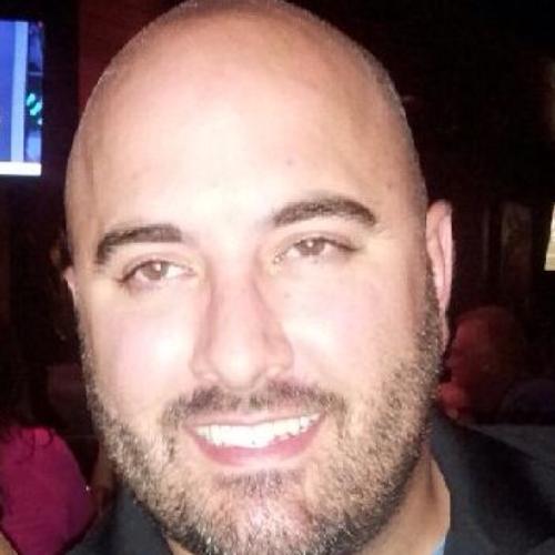 James F Moore linkedin profile