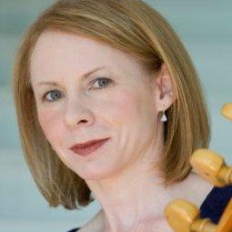 Heather Miller Lardin linkedin profile
