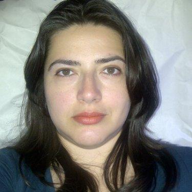 Denise Rosales linkedin profile