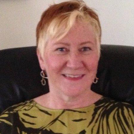 Anne T Sirovatka linkedin profile