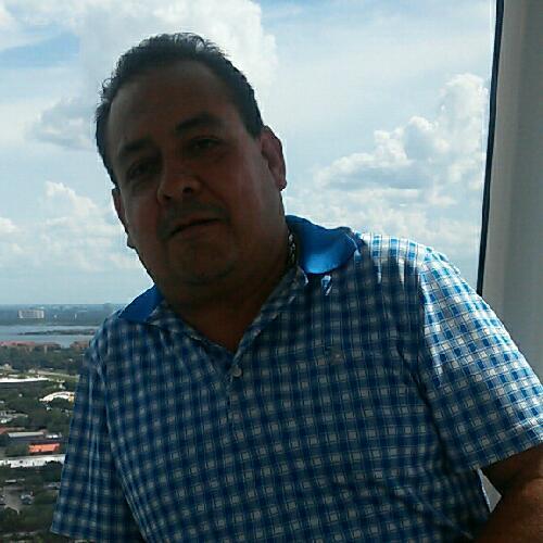 Reynaldo J. Martinez linkedin profile