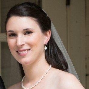 Rebecca (Johnson) Lancaster linkedin profile
