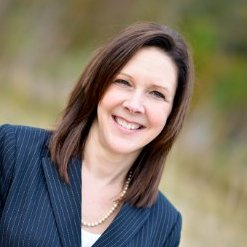 Allison Chapman Ingram linkedin profile