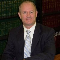 Steven J. Brooks linkedin profile