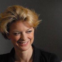 Frances Cole Jones linkedin profile