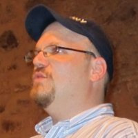David Southerland linkedin profile