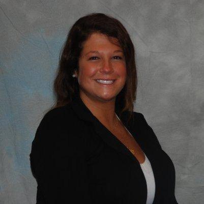 Ashley Norris linkedin profile