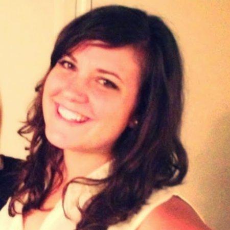 Kelly Ledford linkedin profile