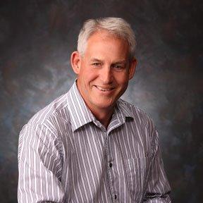 James Breslin linkedin profile