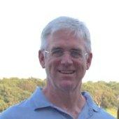 Joe Snyder MSIS, PMP, CSP, SPC linkedin profile