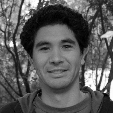Allen H Ibara linkedin profile