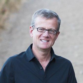 Charles F Milo, MBA linkedin profile