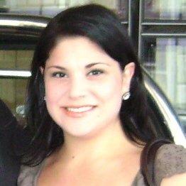 Maria N. King linkedin profile