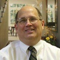 Howard Jordan linkedin profile