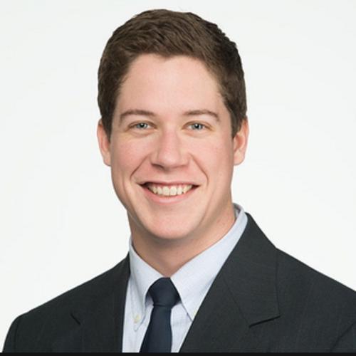 Daniel E. Greene linkedin profile