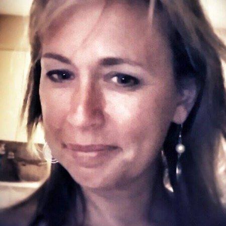 Carol Ann Martin linkedin profile
