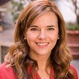 Lee Ann Thigpen linkedin profile