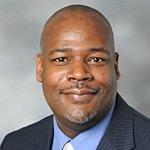 Andrew C Cosby III, CAMS linkedin profile