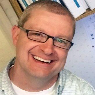 Bryan Brooks linkedin profile