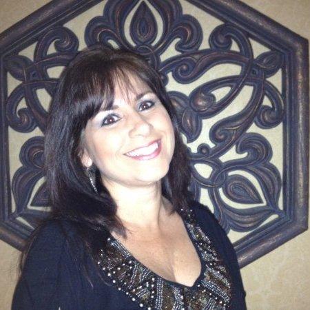 Betty Heflin linkedin profile