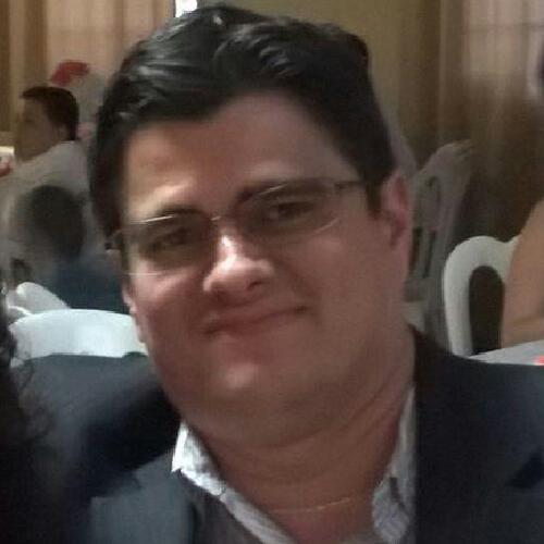 Felix Roman linkedin profile