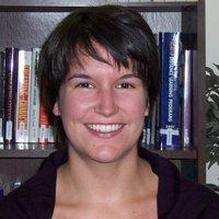 K. Rebecca Marsh Runyon linkedin profile