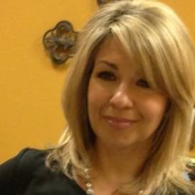 Sandra (C) Garcia linkedin profile